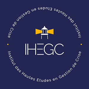 IHEGC